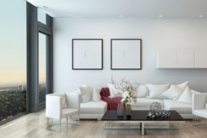 how to protect your hardwood floors from water and scratches