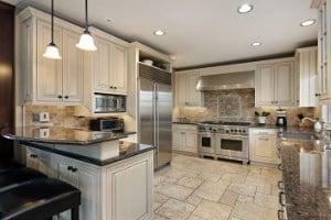 homemade grout cleaner for tile floors