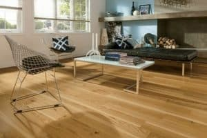 2017 hardwood trends water borne bona traffic