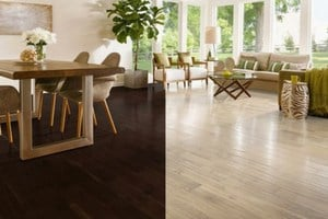 2020 trends for hardwood floors