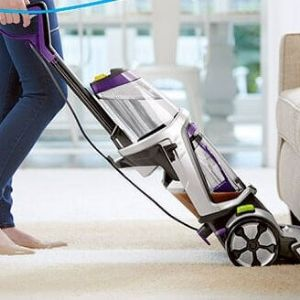 Pros and cons of Bissell Proheat Carpet Steam cleaner