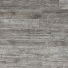 wood looking tiles - bruma timber wood