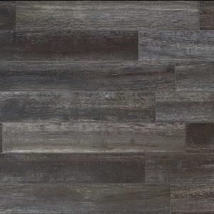 Vulcano timberwood