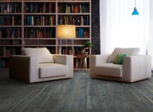 oiled floors castle combe byrdcliffe - stainin hardwood gray