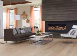 2017 hardwood trends - oiled floors - Castle Combe Fitzrovia