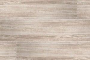 wood plank porcelain vs natural hardwood