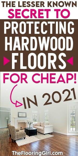 hardwood floor furniture protectors pinterest pin