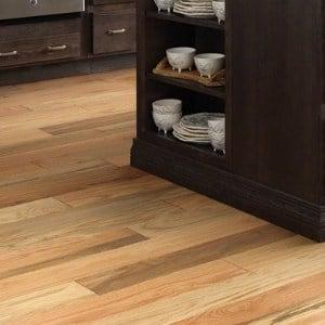 Hardwood Flooring Online