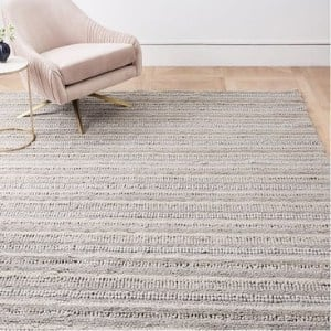 jute area rugs - softer for your feet