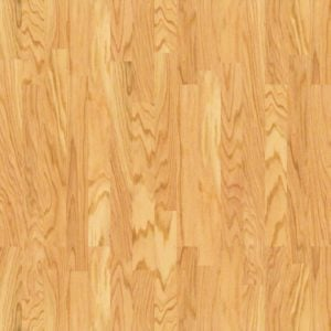 rotary sawn oak - engineered