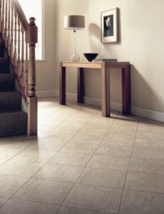 titile flooring Westchester County NY