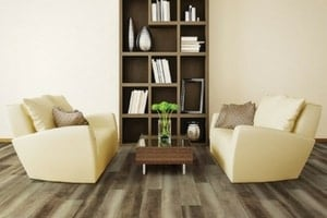 what is lvp and what is evp. What is luxury vinyl plank flooring?