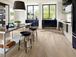 2017 hardwood trends - white wash armstrong mistic taupe