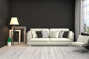 2020 hardwood flooring trends - white washed wood