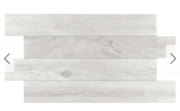 plank tile flooring - tile that looks like wood