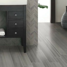 top 5 low cost alternatives to hardwood flooring | the